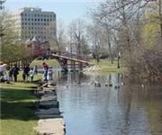 Photo of Elm Park - Worcester, MA