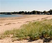 Photo of Quincy Shore Reservation - Quincy, MA
