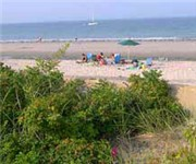 Photo of Nantasket Beach - Hull, MA