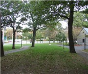 Photo of Powder House Park - Somerville, MA