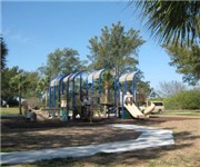 Photo of North Beach Playground - Ft Desoto, FL