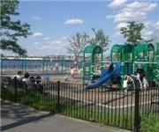 Photo of Puopolo Park - Boston, MA