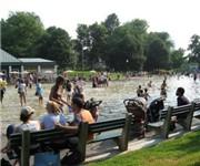 Photo of Frog Pond - Boston, MA