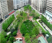 Photo of Norman B Leventhal Park - Boston, MA