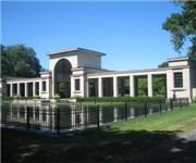 Photo of Douglas Park Cultural & Community Center - Chicago, IL
