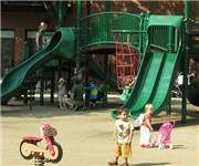 Photo of Fellger Playlot Park - Chicago, IL