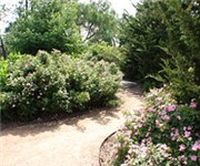 Photo of Portage Park - Chicago, IL