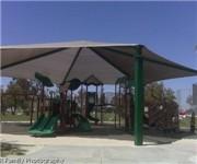 Photo of Altisima Park - Rancho Santa Margarita, CA