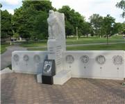 Photo of Merrimac Park - Chicago, IL
