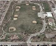 Photo of Ogden Park - Chicago, IL