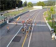 Photo of Carrier Park - Asheville, NC
