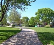 Photo of East Bay Park - Bellmore, NY