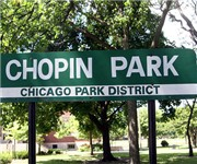 Photo of Chopin Park - Chicago, IL