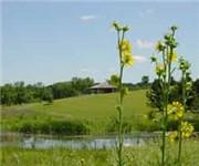 Photo of Lisle Community Park - Lisle, IL