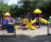 Photo of Lake Vista Playground - St. Petersburg, FL - St Petersburg, FL