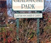 Photo of Gladstone Park - Chicago, IL