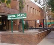 Photo of Sheil Park - Chicago, IL