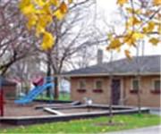 Photo of Schreiber Playground Park - Chicago, IL
