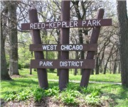 Photo of Reed Keppler Park - West Chicago, IL