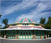 Photo of Glen Echo Park - Glen Echo, MD