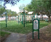 Photo of Bay Vista Playground - St. Petersburg, FL - St Petersburg, FL