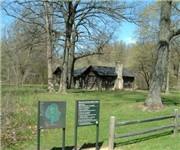 Photo of Ryerson Woods - Deerfield, IL