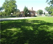 Photo of Mayfair Park - Chicago, IL