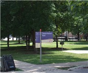 Photo of Touhy-Herbert Park - Chicago, IL