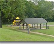 Photo of Abbott Park - Charlotte, NC