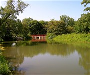 Photo of Gompers Park - Chicago, IL