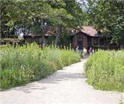 North Park Village Nature Center - Chicago, IL (312) 744-5472