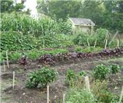 Photo of Kline Creek Farm - West Chicago, IL
