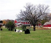 Photo of Wagner Farm - Glenview, IL