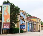 Photo of Brookfield Zoo - Brookfield, IL
