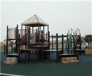 Photo of Aptos Playground - San Francisco, CA