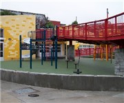 Photo of Helen Wills Playground - San Francisco, CA