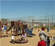 Photo of Alice Chalmers Playground - San Francisco, CA