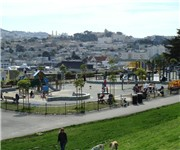 Photo of Alta Plaza Park - San Francisco, CA