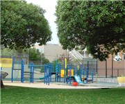 Photo of Argonne Playground - San Francisco, CA