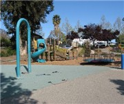 Photo of Campbell Park Playground - Campbell, CA - Campbell, CA