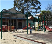 Photo of Mission Playground - San Francisco, CA