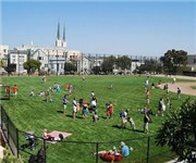 Photo of Upper Noe Recreation Center - San Francisco, CA