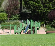 Photo of Midtown Terrace Playground - San Francisco, CA