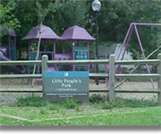 Photo of Little Peoples Park - Charlotte, NC
