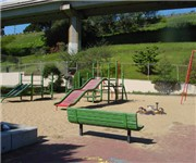 Photo of Cayuga Playground - San Francisco, CA