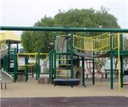 Photo of Bernal Heights Playground - San Francisco, CA