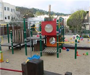Photo of Cow Hollow Playground - San Francisco, CA