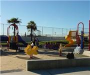 Photo of South Sunset Playground - San Francisco, CA