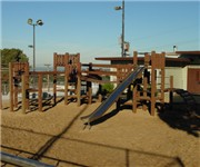 Photo of Merced Heights Playground - San Francisco, CA