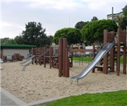 Photo of Raymond Kimball Playground - San Francisco, CA